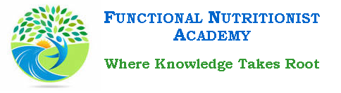 Functional Nutrition Training