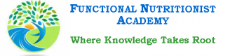 Functional Nutritionist Academy